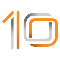 cropped-10-web-Icon.png